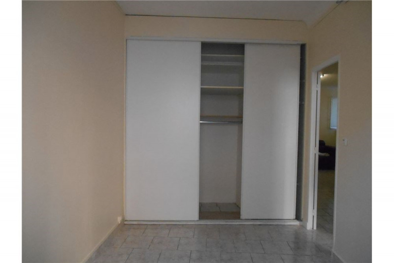Vente appartement Nice 125 000€ - Photo 7