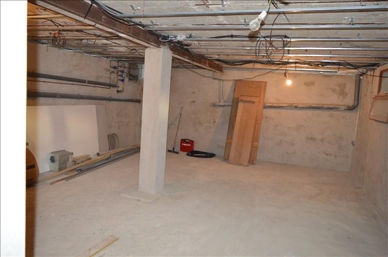 Sale loft/workshop/open plan St maur des fosses 296800€ - Picture 4