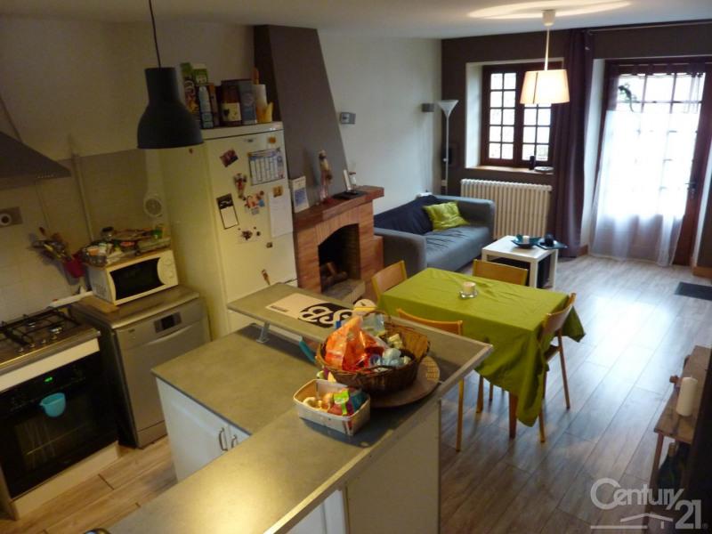 出售 住宅/别墅 Louvigny 180000€ - 照片 2