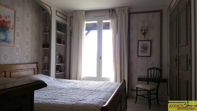 Vente maison / villa Secteur villemur-sur-tarn 319800€ - Photo 5