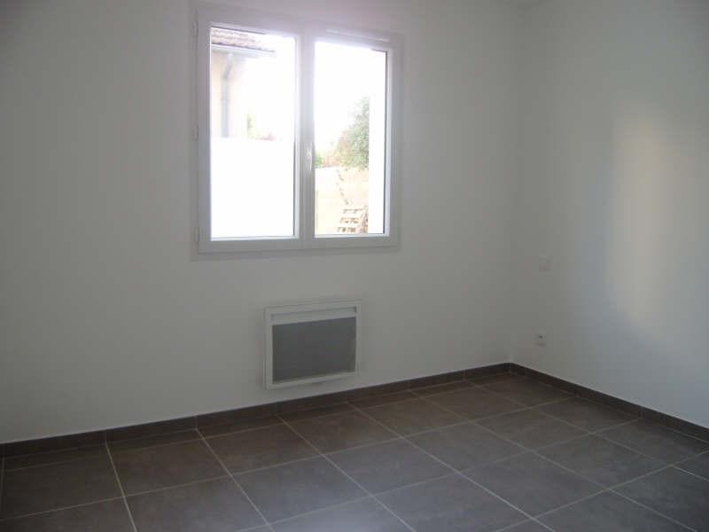 Sale house / villa Salon de provence 329000€ - Picture 7