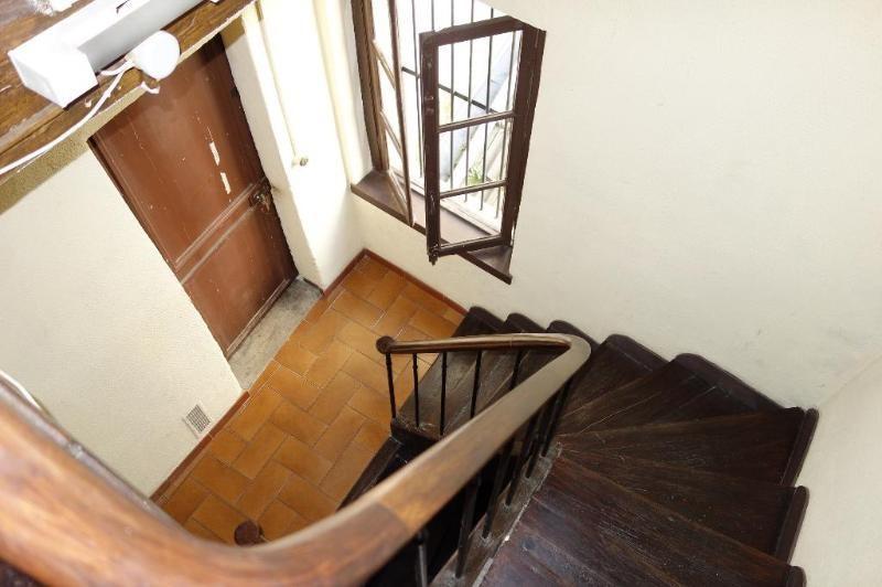 Sale apartment Lagny sur marne 178000€ - Picture 6