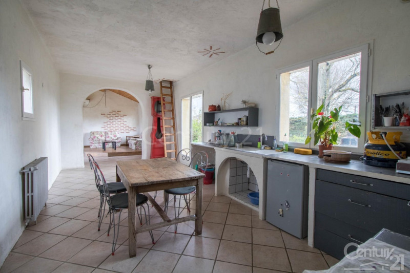 Sale house / villa Fonsorbes 297000€ - Picture 2