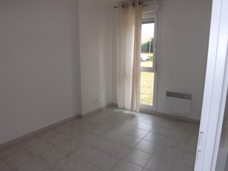 Location appartement St lo 445€ CC - Photo 3