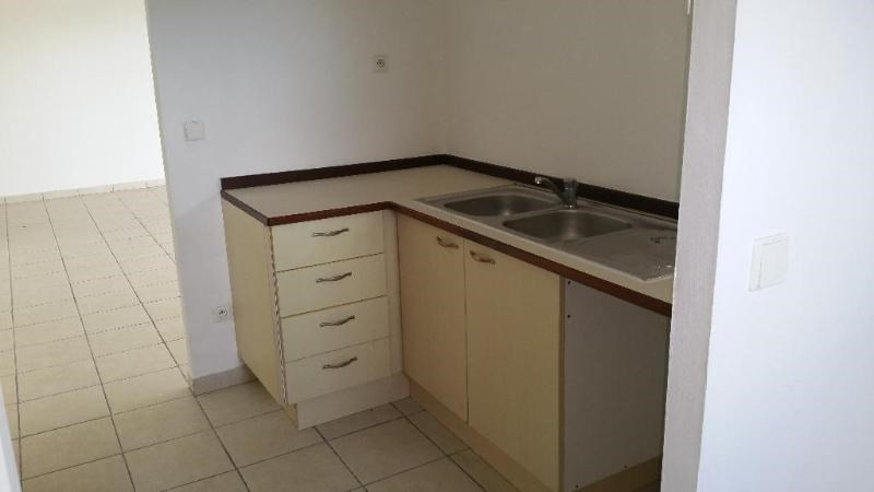 Vente appartement Le robert 216 000€ - Photo 4
