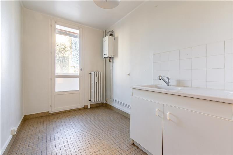 Vente appartement Besancon 64000€ - Photo 3