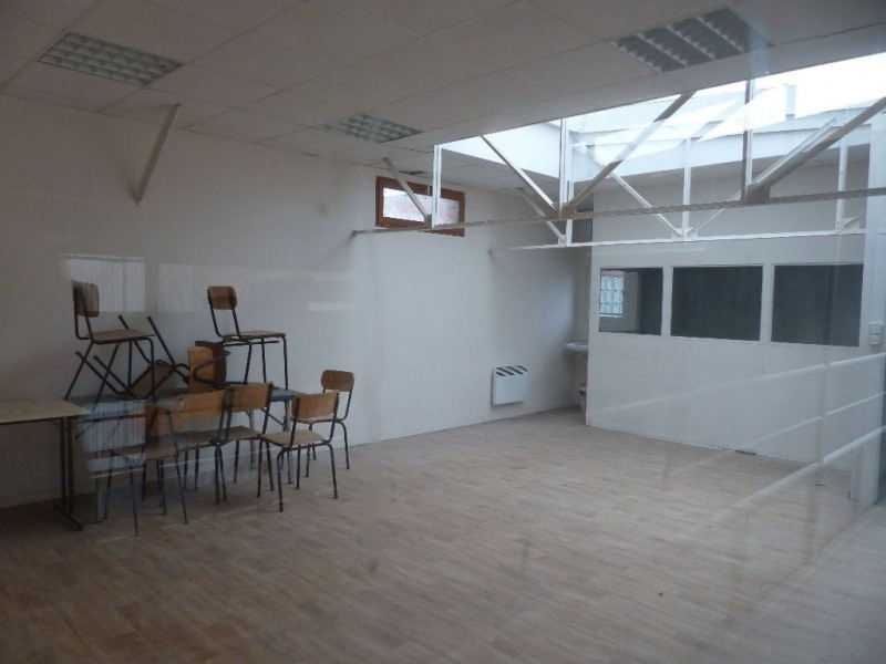 Vente Local d'activités / Entrepôt Vitry-sur-Seine 0