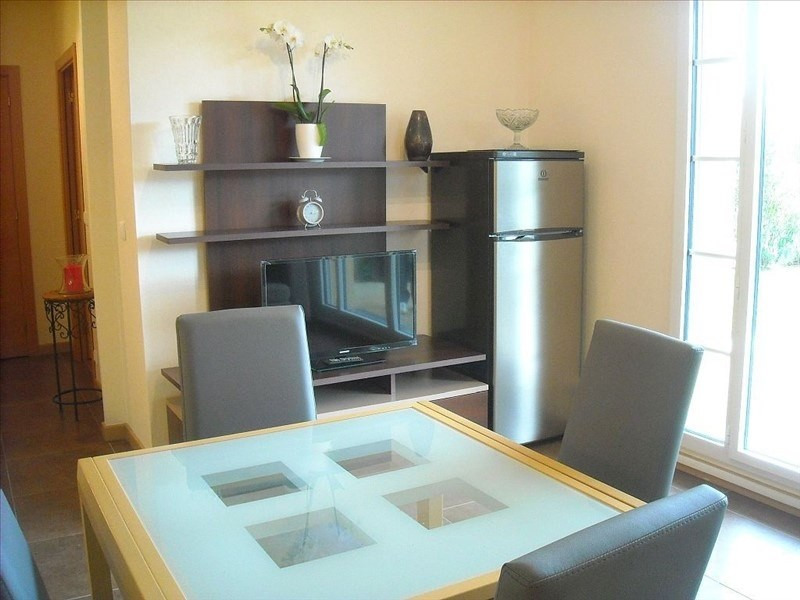 Deluxe sale apartment Royan 180 500€ - Picture 7