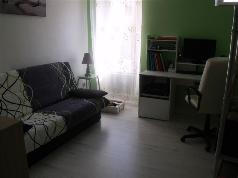 Sale house / villa Lodeve 129500€ - Picture 5