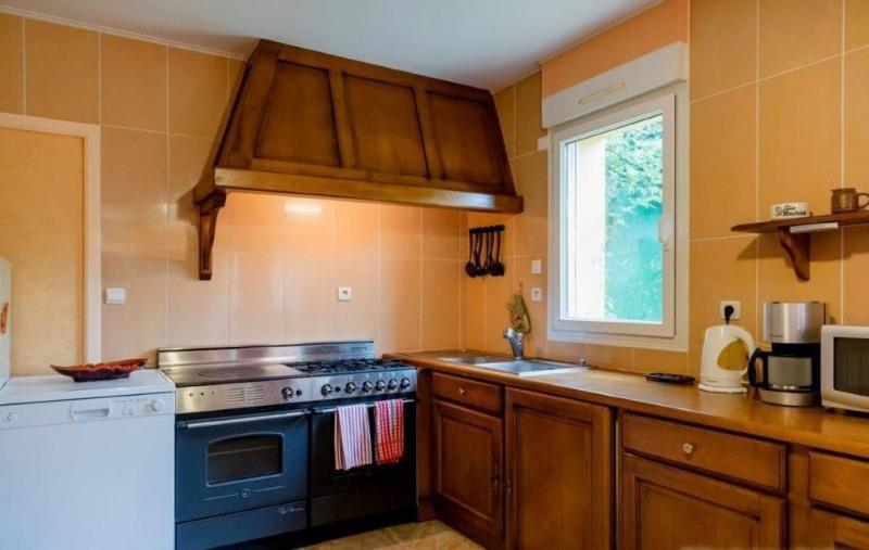 Investment property house / villa Brélès 216900€ - Picture 10