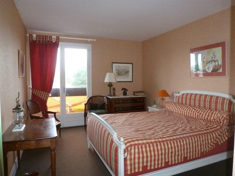 Deluxe sale house / villa Villerest 495000€ - Picture 6