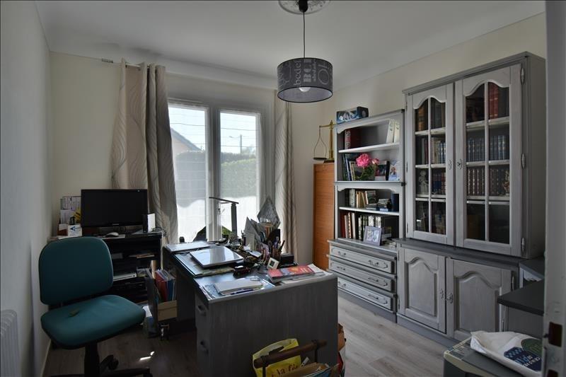Sale house / villa Meillon 228000€ - Picture 4