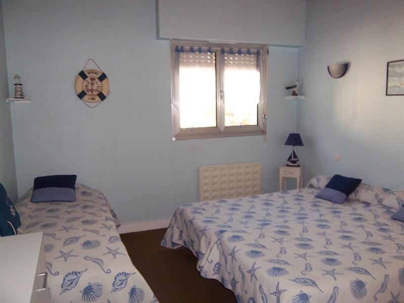 Sale apartment Ronce les bains 148000€ - Picture 7