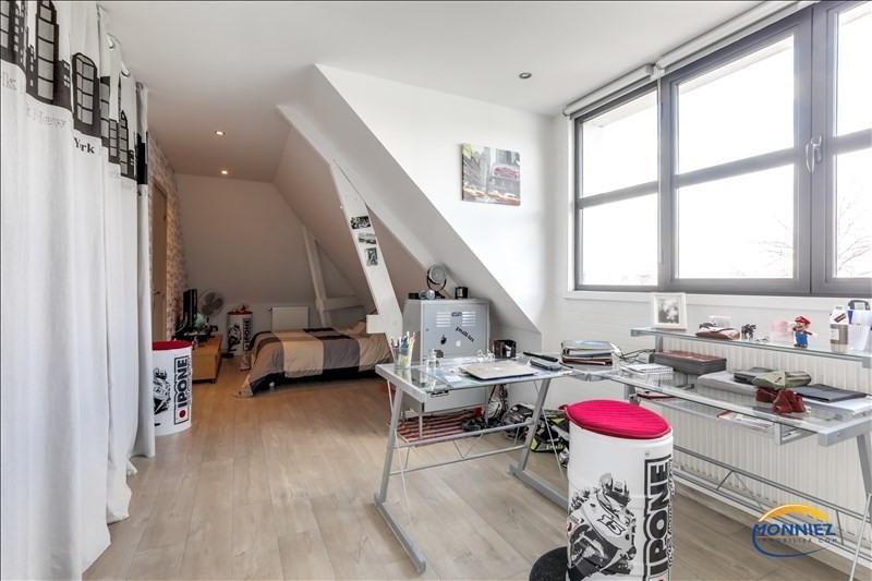 Deluxe sale house / villa Hazebrouck 638000€ - Picture 10