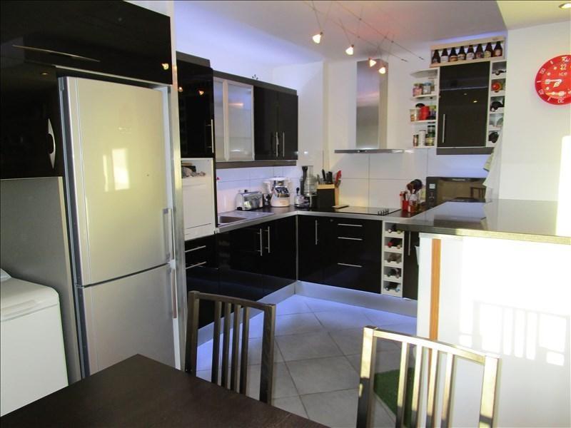 Venta  apartamento Annecy 185000€ - Fotografía 1
