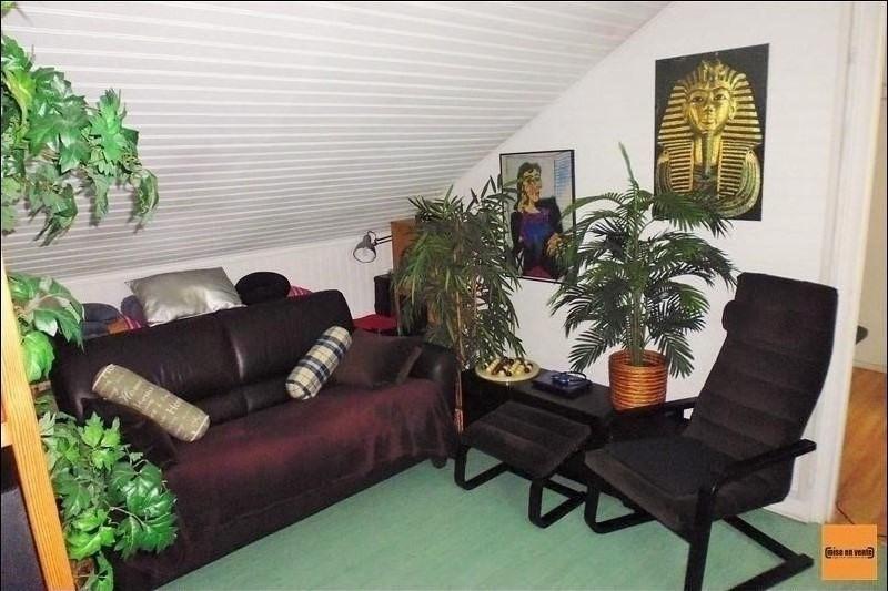 Revenda apartamento Le perreux sur marne 150000€ - Fotografia 4