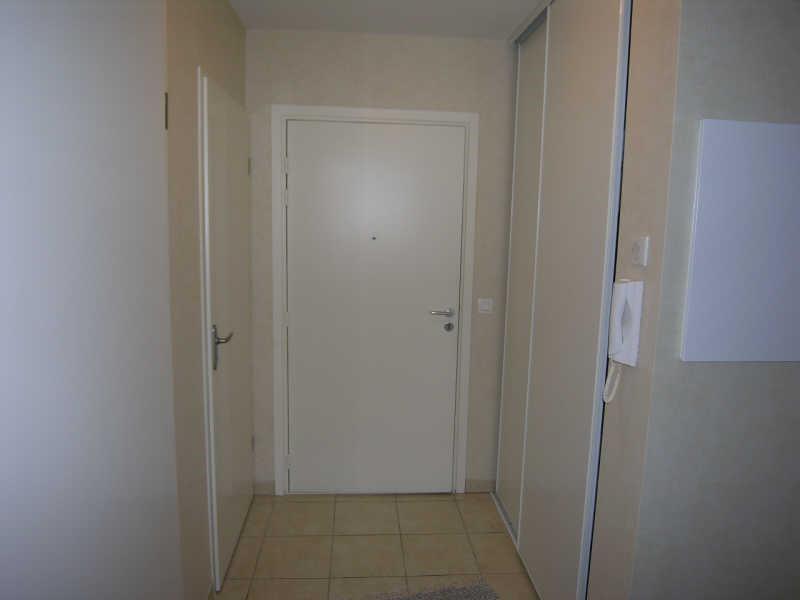 Location appartement St loubes 689€ CC - Photo 5