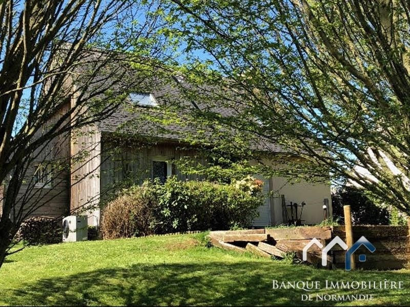 Sale house / villa Caen 299900€ - Picture 3