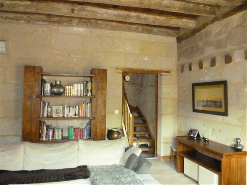 Vente maison / villa Montoire sur le loir 231000€ - Photo 3
