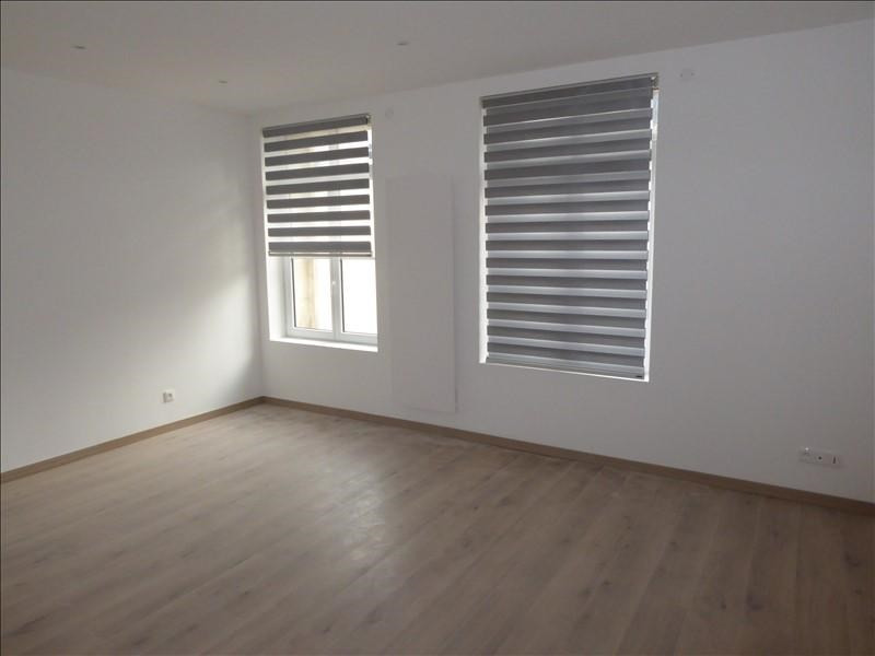 Sale apartment St quentin 347 000€ - Picture 4