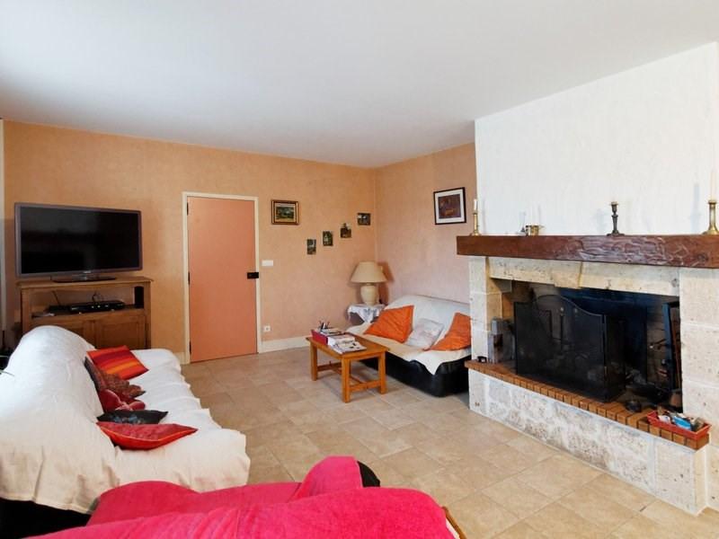 Vente maison / villa Colayrac saint cirq 241500€ - Photo 2
