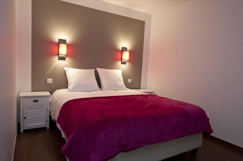 Vente de prestige maison / villa Clohars carnoet 918750€ - Photo 8