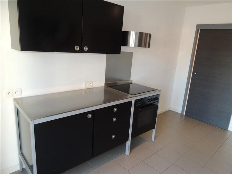 Rental house / villa Vandieres 850€ +CH - Picture 3