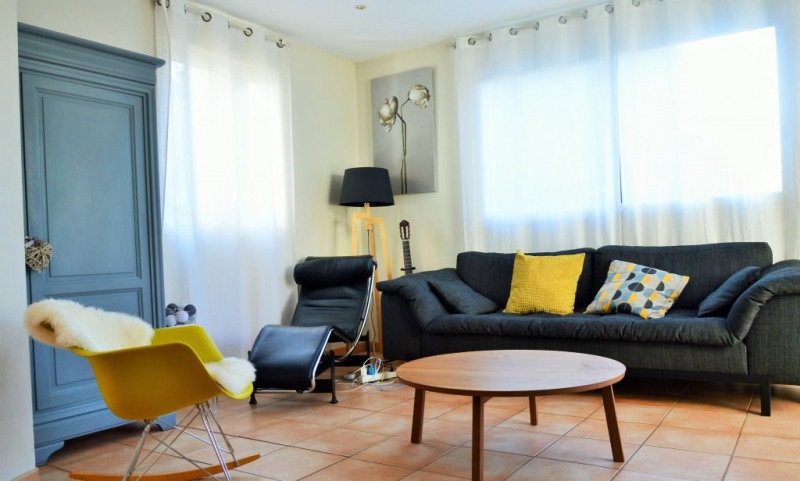 Sale house / villa La garde 367500€ - Picture 3