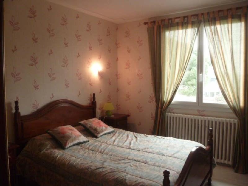 Vente maison / villa Bourcefranc le chapus 282800€ - Photo 8