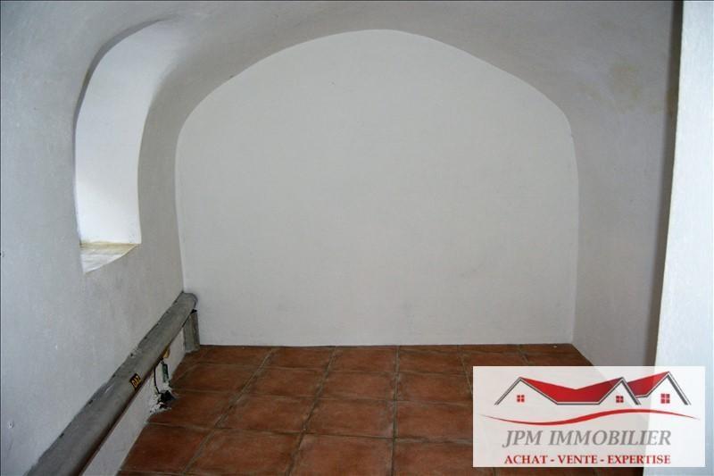 Venta  apartamento Marignier 146000€ - Fotografía 4