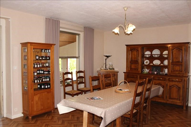Investeringsproduct  huis Yves 239978€ - Foto 2