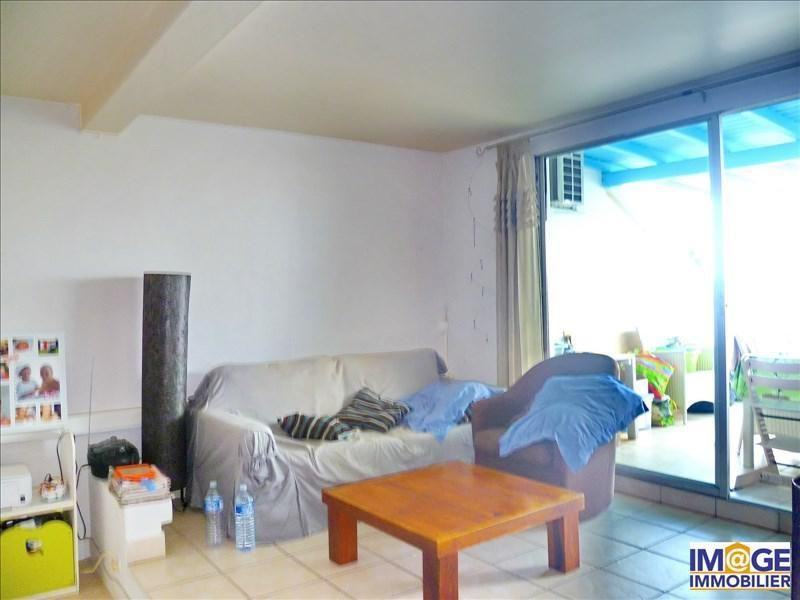 Sale apartment Saint-martin 170 000€ - Picture 2