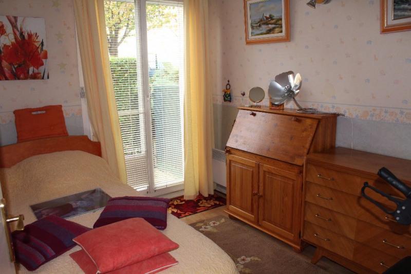 Vente appartement Meaux 194000€ - Photo 4