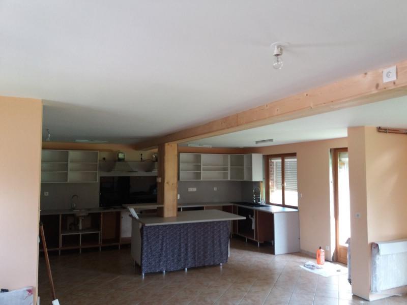 Vente maison / villa Febvin palfart 152250€ - Photo 2