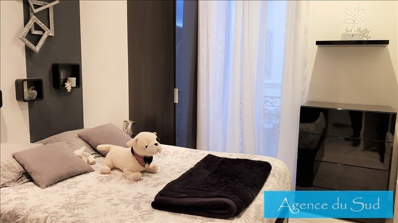 Vente appartement Aubagne 255000€ - Photo 7