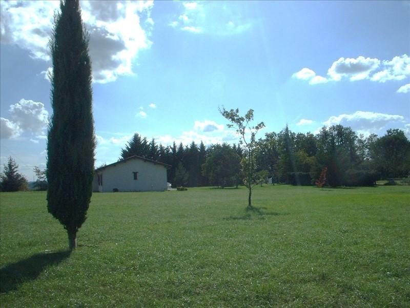 Verkoop  huis Eymet 182000€ - Foto 6