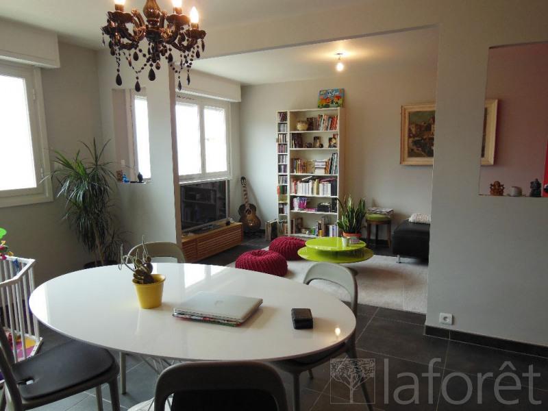 Vente appartement Menton 329800€ - Photo 3