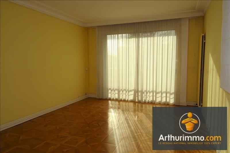 Vente maison / villa St brieuc 426400€ - Photo 11