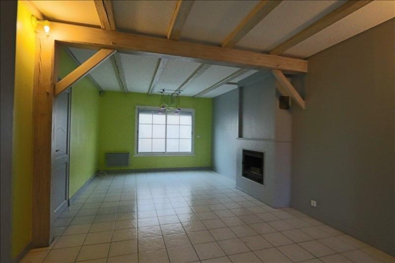 Vente maison / villa Cozes 199500€ - Photo 3