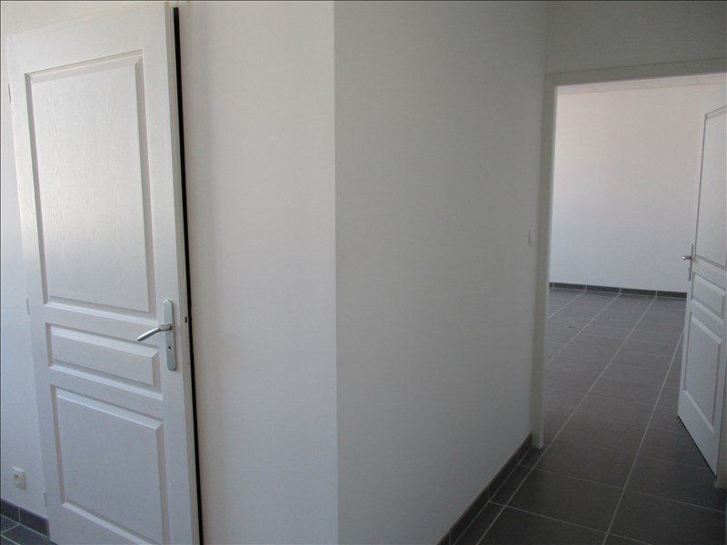 Rental empty room/storage Montelimar 450€ HT/HC - Picture 6