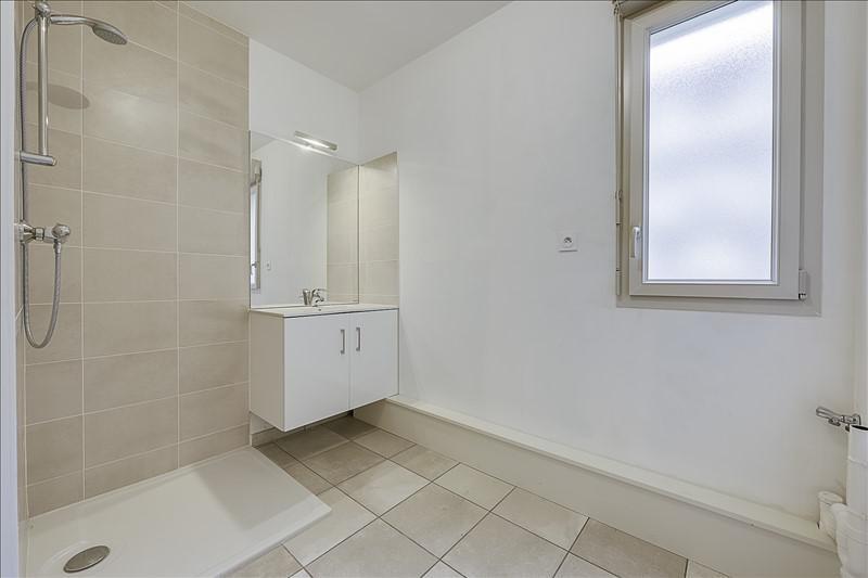 Sale apartment Besancon 242800€ - Picture 6