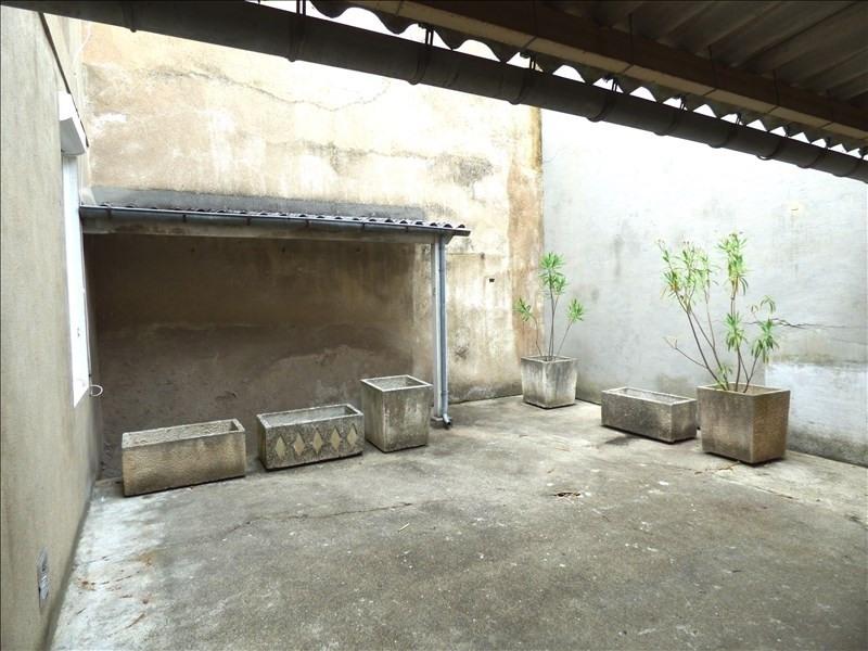 Sale building Secteur de mazamet 80000€ - Picture 5
