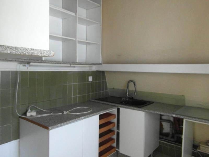 Vente appartement St denis 130000€ - Photo 2