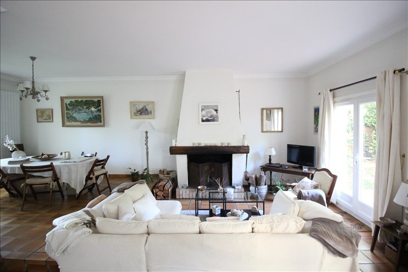 Sale house / villa Aigremont 720 000€ - Picture 4