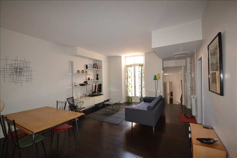 Vente appartement Avignon intra muros 269 000€ - Photo 5