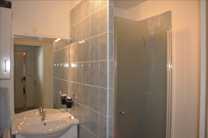 Location appartement Lanta 550€ CC - Photo 6