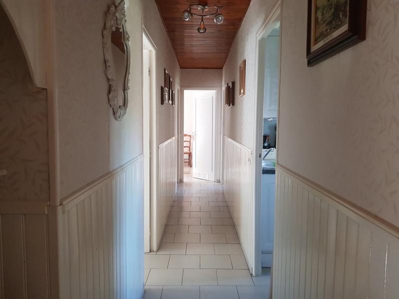 Vente maison / villa Longuenesse 145000€ - Photo 2