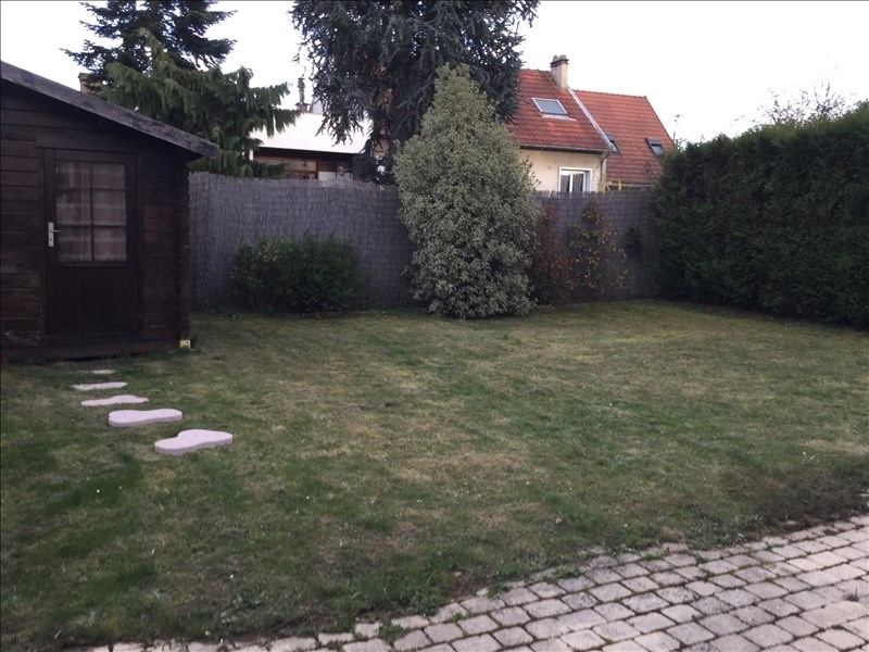 Vente maison / villa Juvisy sur orge 433000€ - Photo 3