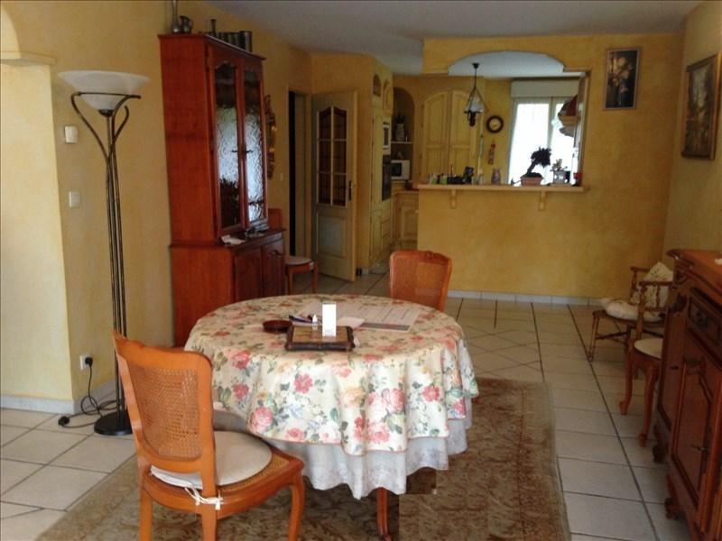 Vendita appartamento St romain en gal 355000€ - Fotografia 1