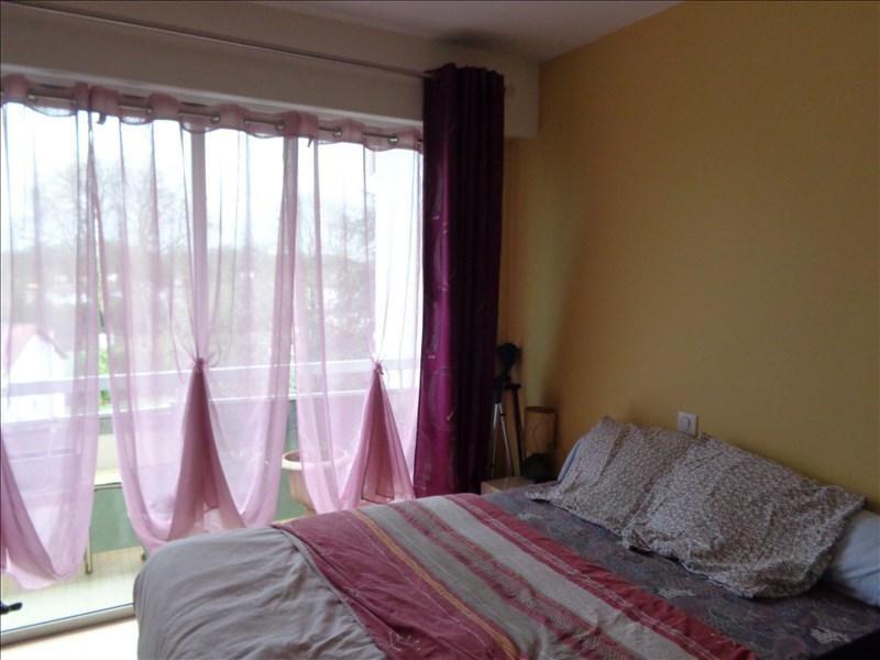 Sale apartment Dax 85000€ - Picture 4